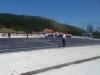 sportski-tereni-u-etno-selu-kostunici-9
