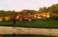 Polaganje kamena temeljca za hotel-spa u Koštunićima