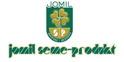 logo_jomil_seme