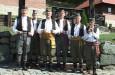 etno-selo-kostunici-pevacka-grupa
