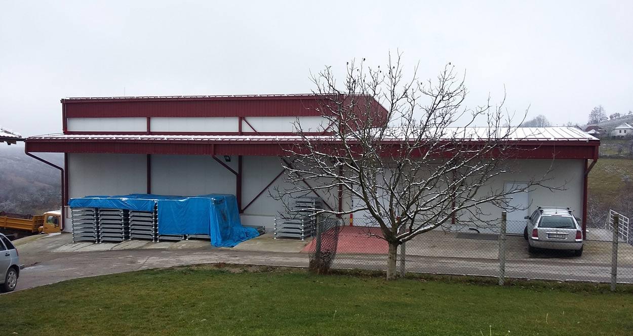 Fabrika-GRAB-hladnjaca1