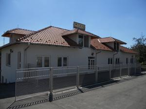 Fabrika-GRAB