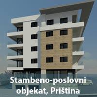 Stambeno-poslovni-objekat-Pristina-jomil-t
