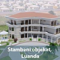 Vila-Luanda-01-jomil-T