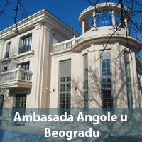 ambasada-angole-u-beogradu,-jomil-gradnja-T