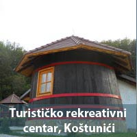 eko-selo-kostunici-jomil-inzinjering