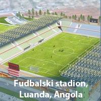 football--stadium--angola--agosto1-jomil-T