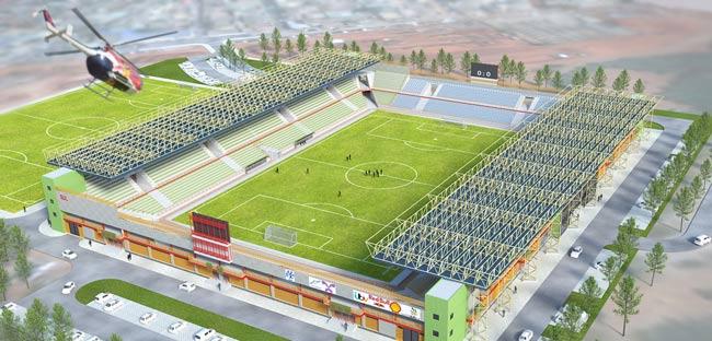 football--stadium--angola--agosto1