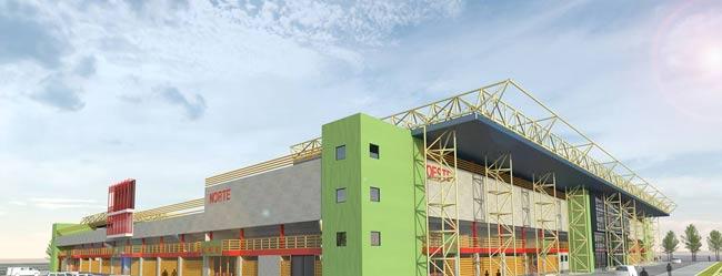 football--stadium5--angola--agosto1
