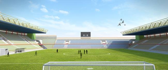 football--stadium6--angola--agosto1