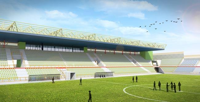 football--stadium7--angola--agosto1