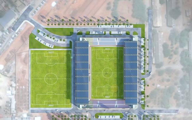 football--stadium8--angola--agosto1