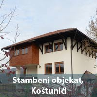 house-kostunici-exterior-T