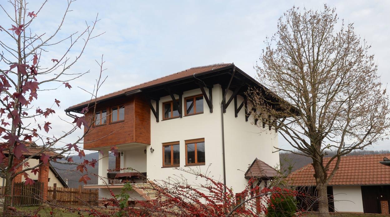 house-kostunici-exterior