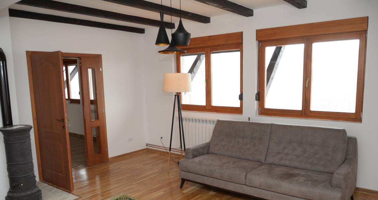 house-kostunici-interior
