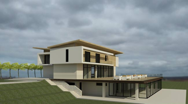 render-angola-house-2