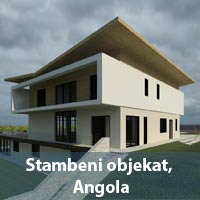 render-angola-house-T