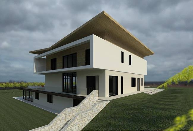 render-angola-house
