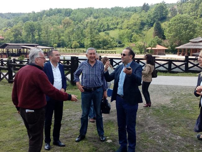 eko-selo-kostunici-poseta-ministra-vlade-srbije